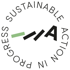 actory-sustainable-action-in-progress-step-one