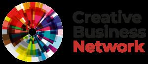 Creative Business Network logo