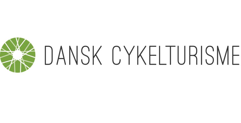 Dansk Cykelturisme